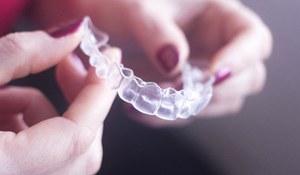 Invisalign Yuba City | Clear Braces | Straighten Teeth