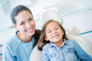 When's the last time you visited your Yuba City dentist?